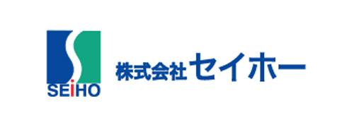 Seiho Logo