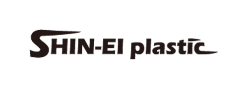 Shin-Ei Plastic Logo