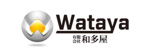 Wataya Logo