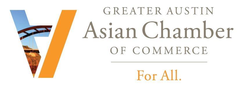 Austin Asian Chamber Logo