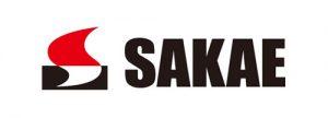 Sakae Casting Logo