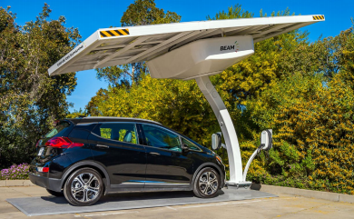 car_charging_solar