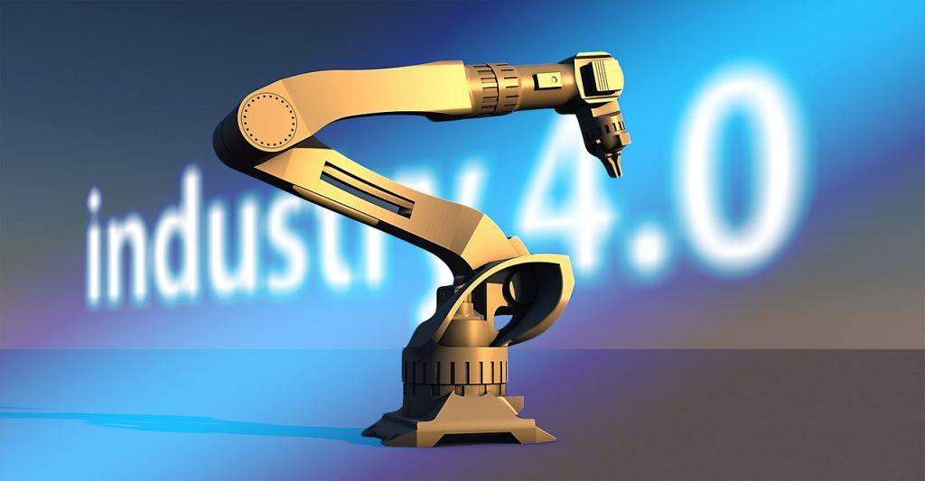 industry, industry 4, 0-2692640.jpg